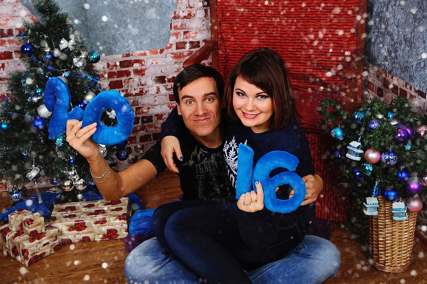 Русские семейные пары скрытой съемкой 21 фотография