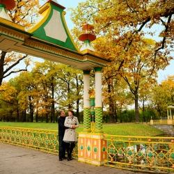 фотосессия в пушкине