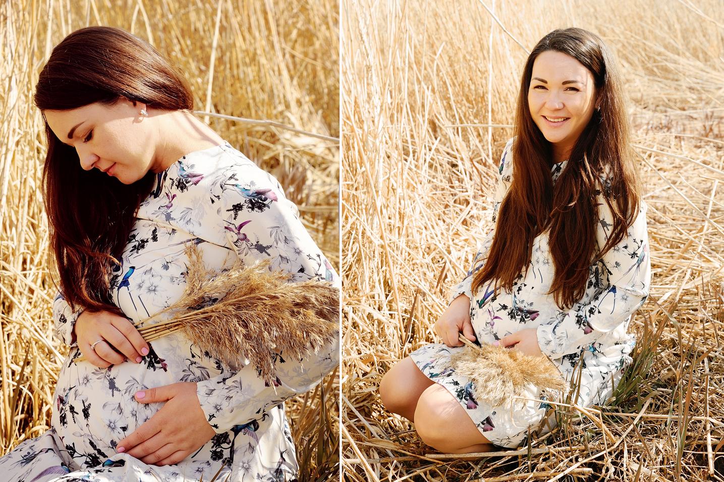 Беременные девушки: фото и картинки беременные девушки