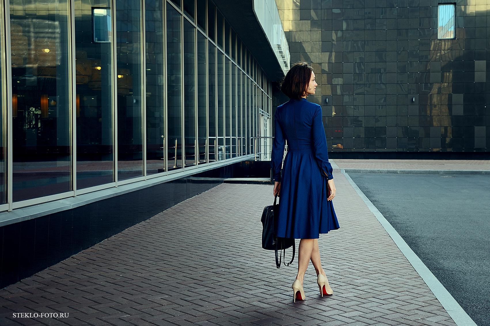 Платье Купить В Приморском Районе Спб