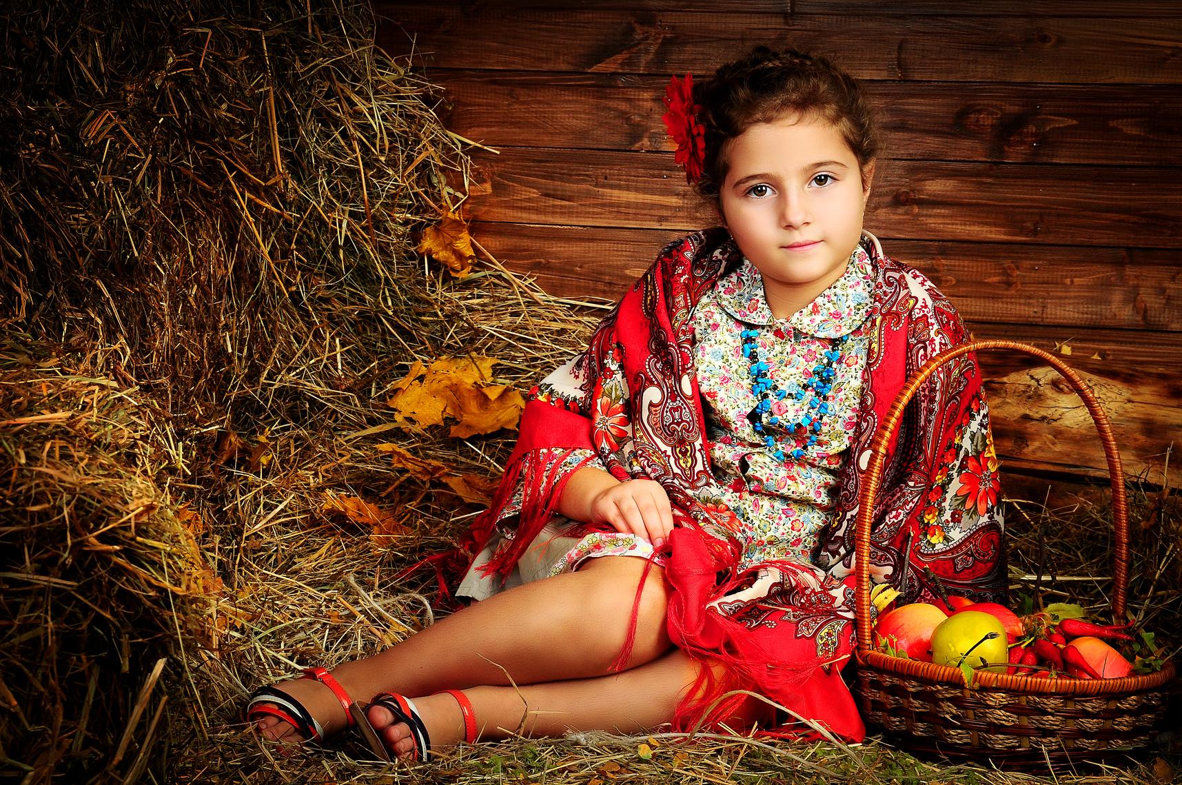 Пригласил русскую девушку в студию 10 фотография