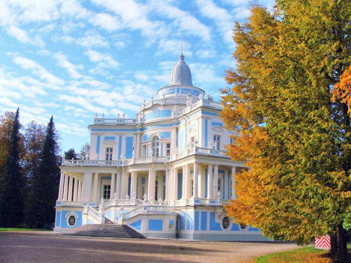 steklo-foto.ru lomonosov1.jpg