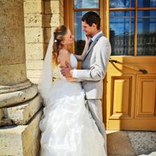 свадебная фотосессия, свадебный фотограф