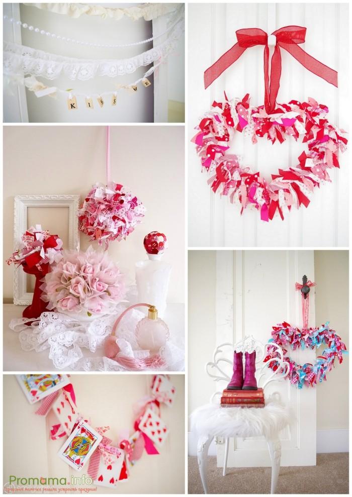 Аксессуары для фотосессии к дню Святого Валентина: http://steklo-foto.ru/articles/233