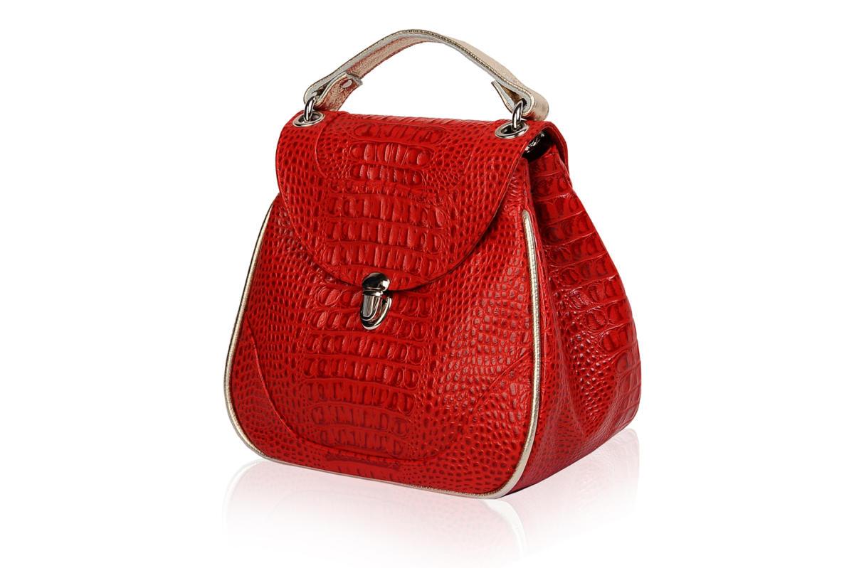 предметная съемка сумок